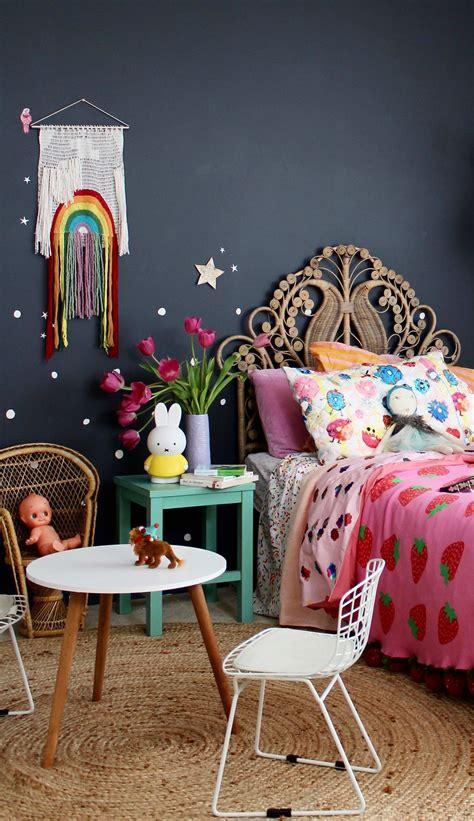 trending  boho vintage boho bedrooms  blog