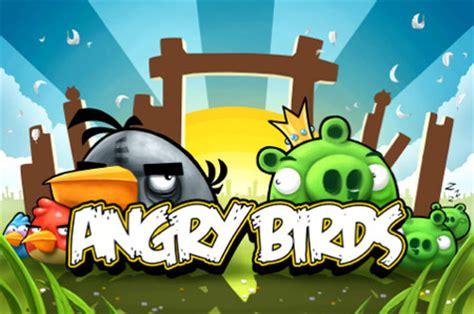 angry birds lite   market   apk