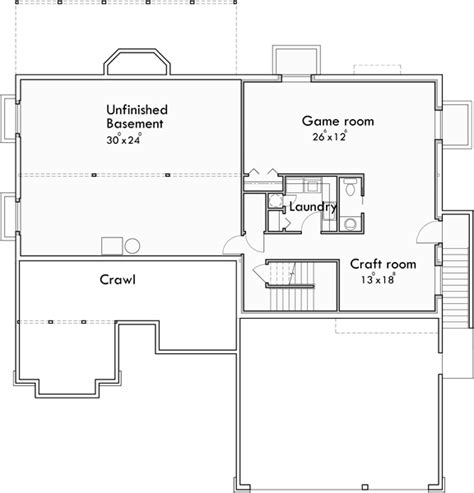house plans with basement garage sprawling ranch house plans house plans with basement