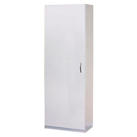 free standing kitchen cabinets home depot free standing cabis the home depot home depot storage