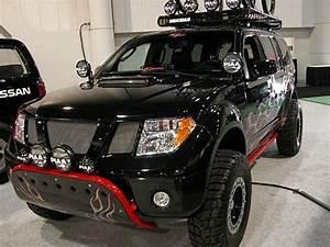 2013 Nissan Pathfinder Revealed