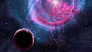 NASA finds more Earth-like planets outside solar system ...