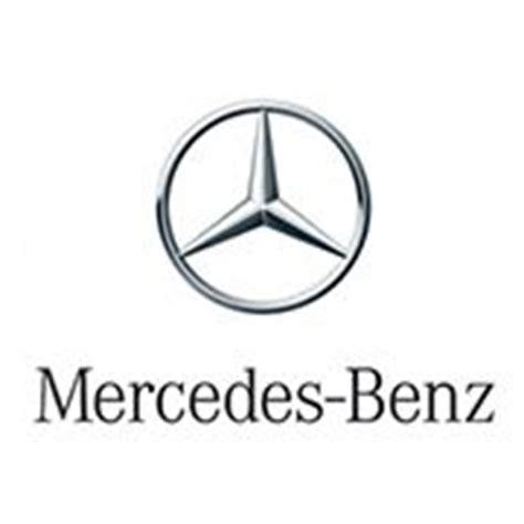mercedes benz financial services salaries  farmington