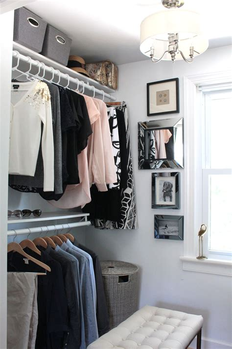 stunning master walk in closet plans affordable diy