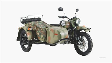 Modification Ural Gear Up by Ural Gear Up Review Motorcycles Catalog With