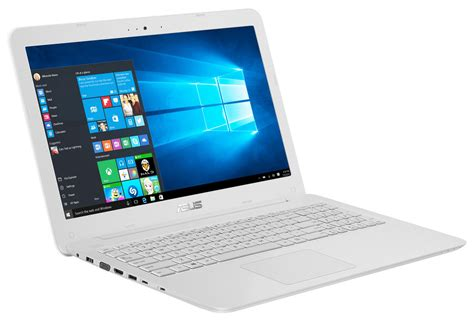 asus vivobook fuq xod notebook review
