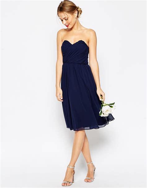 robe temoin de mariage grande taille robe temoin de mariage fashion designs