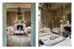 Edwardian Interiors - Cousins Furniture Stores