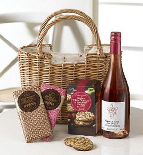 best gifts for boyfriends parents 17 best images about gift ideas for boyfriends parents on jar gifts wine