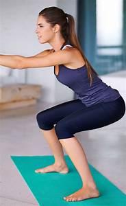 Yoga Zu Hause : fit ohne fitnessstudio geniales ausdauertraining f r zu hause fur workout and yoga ~ Sanjose-hotels-ca.com Haus und Dekorationen