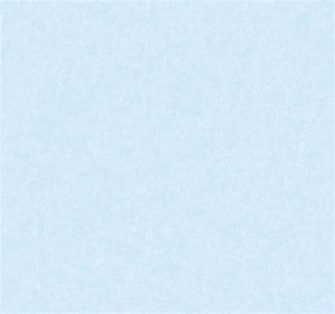 light blue linen texture wallpaper