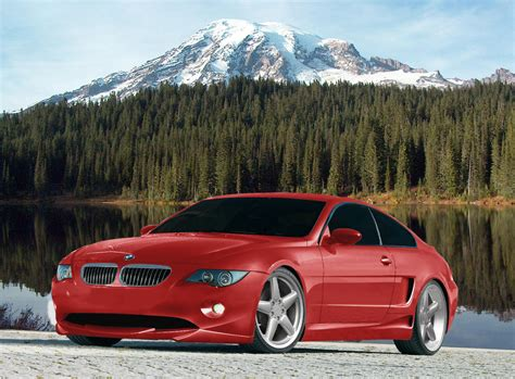 BMW Car : Bmw Car Models |its My Car Club