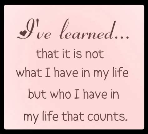 positive life quotes  family quotesgram