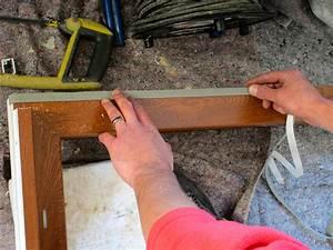 Joint Isolation Pour Fenetre Bois : r alisations heidrich menuisier alsace pvc alu bois ~ Premium-room.com Idées de Décoration