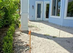Bauen Wie Wir : gartenwege gestalten gartenwege gestalten selber machen ~ Lizthompson.info Haus und Dekorationen