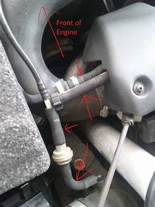 03 S40 1 9t Vacuum Hoses - Volvo Forums