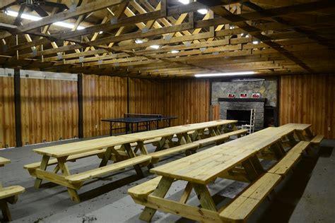 offer   campground smyrna tennessee