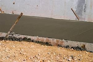 Wie Lange Braucht Farbe Zum Trocknen : zement aush rten das sollten sie wissen ~ Markanthonyermac.com Haus und Dekorationen