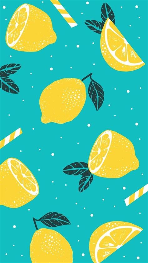 Wallpaper iphone tumblr cute blue. 1001 + ideas for cute wallpapers that bring the summer vibe