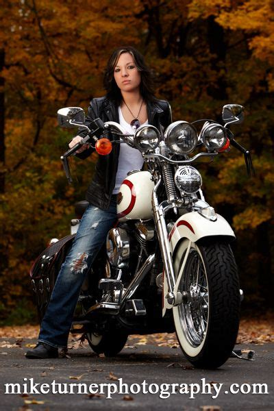 motorcycle poses   images  pinterest