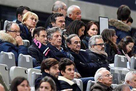 Girondins de Bordeaux. Du titre de 2009 aux démêlés ...