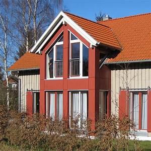 Holzhaus 75 Qm : holzhaus ichtershausen th ringer holzhaus ~ Lizthompson.info Haus und Dekorationen