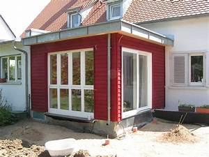 Kosten Anbau Holzständerbauweise : aufstockung anbau zimmerei dachdeckerbetrieb mario ~ Lizthompson.info Haus und Dekorationen