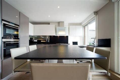 architecte cuisine architecte d 39 interieur chambre images