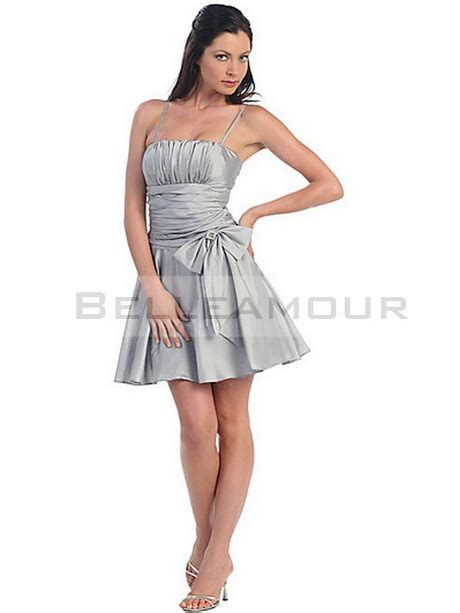 robe grise pour mariage robe grise pour mariage