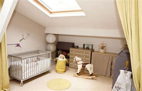 d coration pour chambre de b b a faire soi meme décoration maison chambre bébé