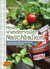 Gartenbau Die Bäumler by Mein Wundervoller Naschbalkon