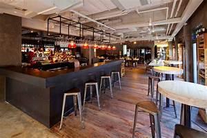 Cocotte Communal Restaurant Bar Reviewed | The Monsieur
