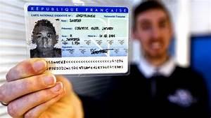 Carte D Identité Provisoire : cartes d identit mairie de cotignac village de caract re ~ Medecine-chirurgie-esthetiques.com Avis de Voitures