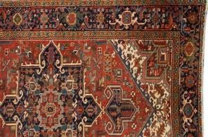 Persische Teppiche Arten : perserteppich antik aber nicht altmodisch ~ Sanjose-hotels-ca.com Haus und Dekorationen