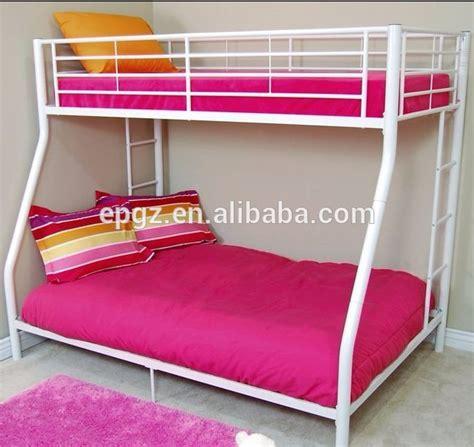 bunk bed design kids furniture cheap bunk beds twin