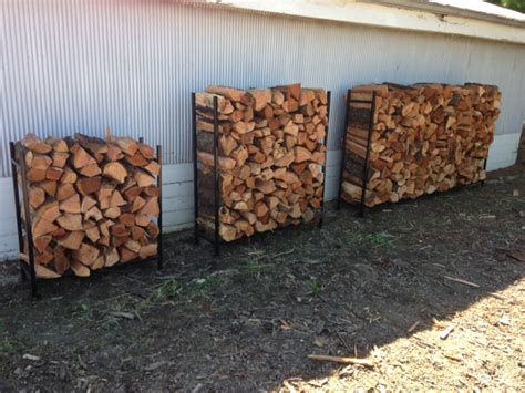 how much wood is in a cord 1prime cut firewood llc sheridan in 46069 angies list