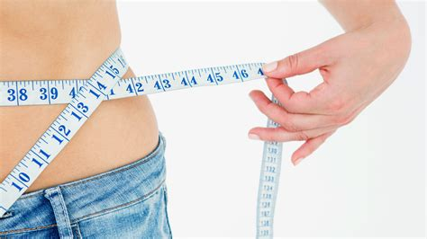 Why Its So Much Harder To Lose Weight Than Gain Weight