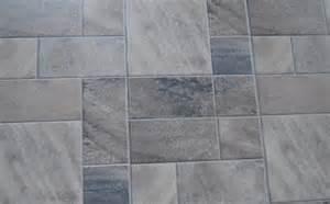 pergo flooring for bathrooms the peculiar features of bathroom laminate floor floor