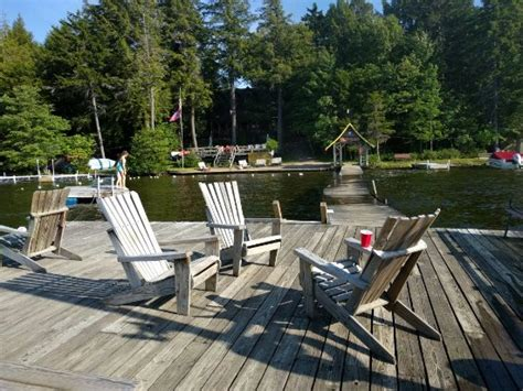 Boat Rentals Old Forge Ny by Rustic Family Fun In The Adirondacks Review Of Brynilsen