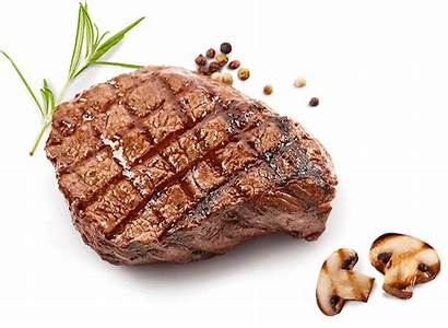 Carne Carnes Colanta Aprende Asados