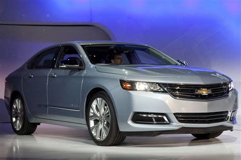 New General Motors Recall Covers 800,000 More Vehicles