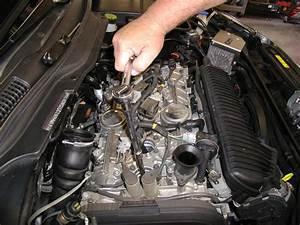 2005 Volvo S40 Spark Plugs - Volvo Forums
