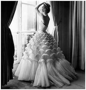 Mode Femme Année 50 : mode ann e 50 60 femme photos de robes ~ Farleysfitness.com Idées de Décoration