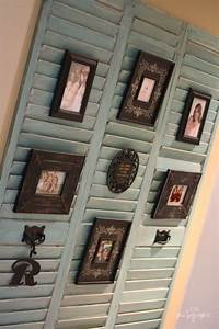 Creative ways to reuse old windows