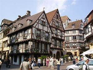colmar wikipedia With alsace carreaux colmar horaires