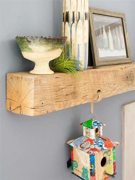 chambre naturel meubles chambre bois naturel raliss com