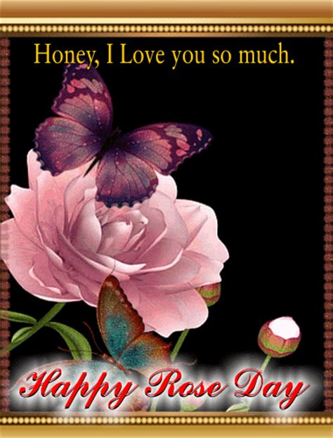 rose day card rose day ecards greeting cards
