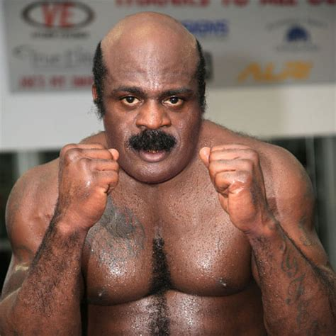 Black Guy Mustache Meme - swole pastor accused of being gay bodybuilding com forums