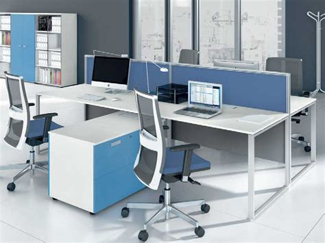 bureaux open space bureaux openspace system i bureau