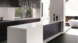 laminex kitchen ideas 61 best laminex kitchens images on kitchen ideas kitchen designs and kitchen colors